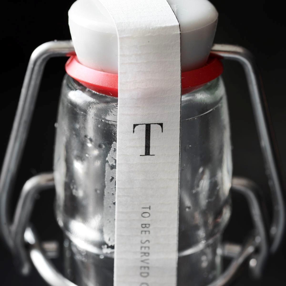 Tonic voda 750 ml_0