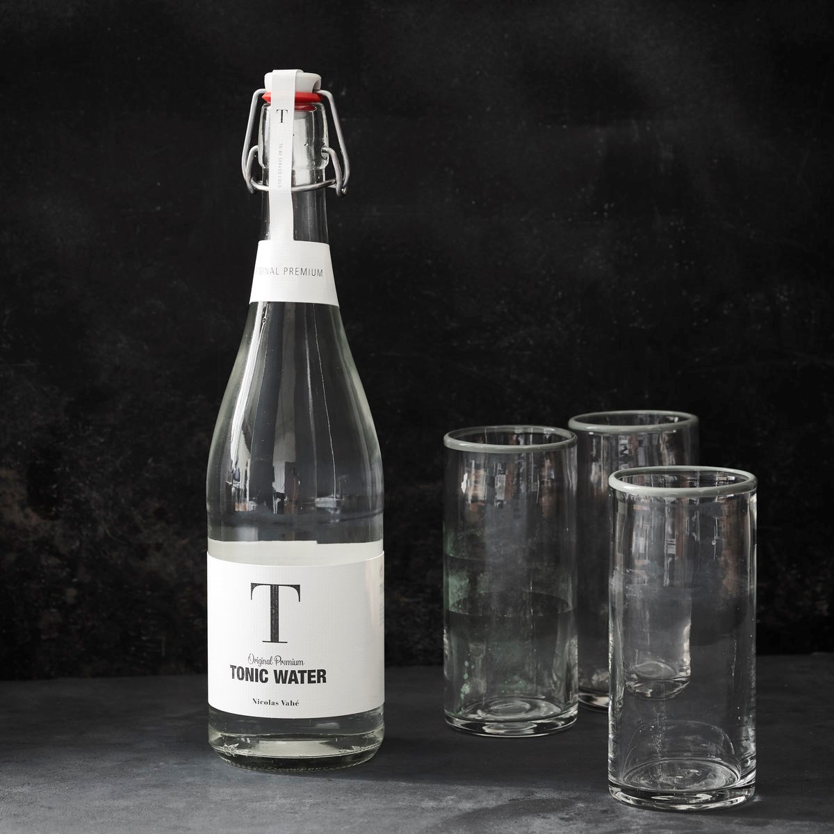 Tonic voda 750 ml_1