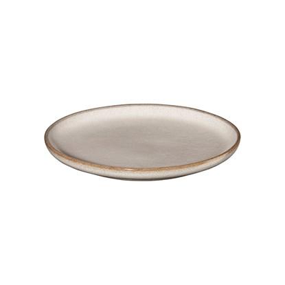 Talíř na pečivo SAISON 15 cm pískový_1