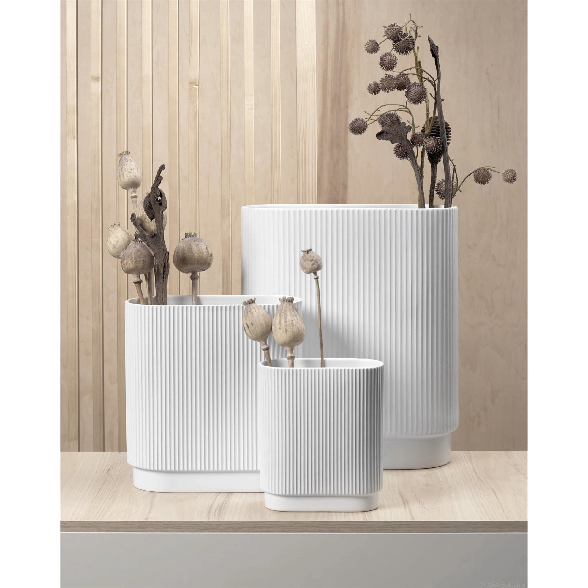 Váza ARTDECO 20 cm_0