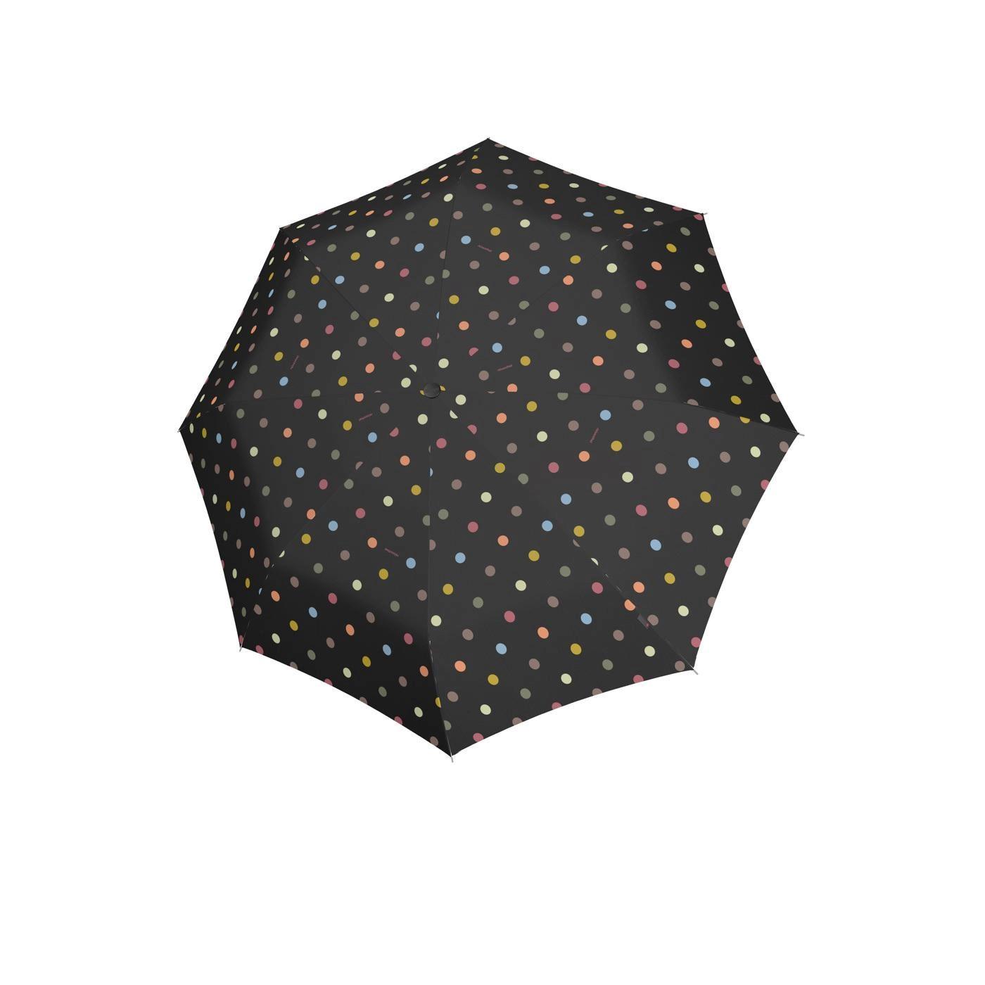 Deštník Umbrella Pocket Classic dots_1