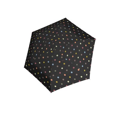 Deštník Umbrella Pocket Mini dots_1
