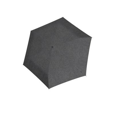 Deštník Umbrella Pocket Mini twist silver_1