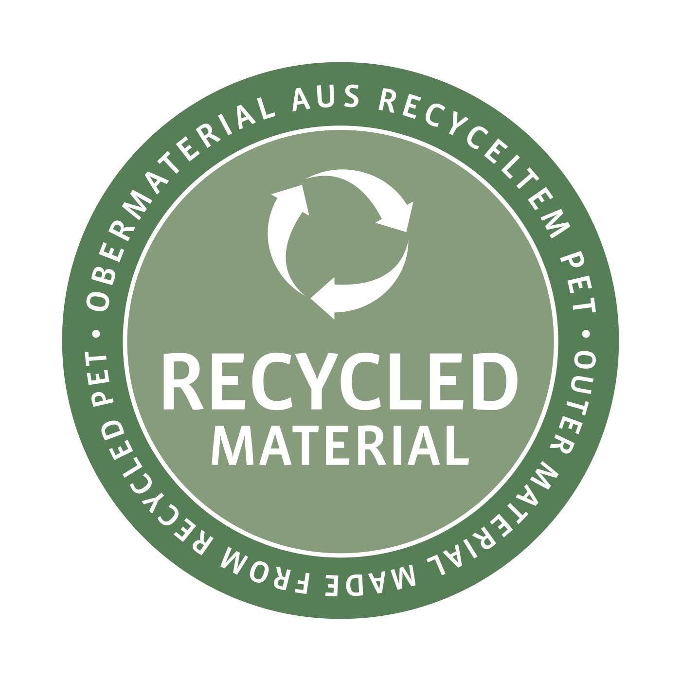 Deštník Umbrella Pocket Duomatic dots_1