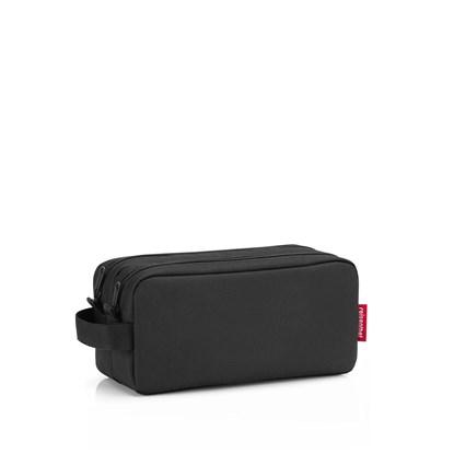 Kosmetická taška Duocase black_0