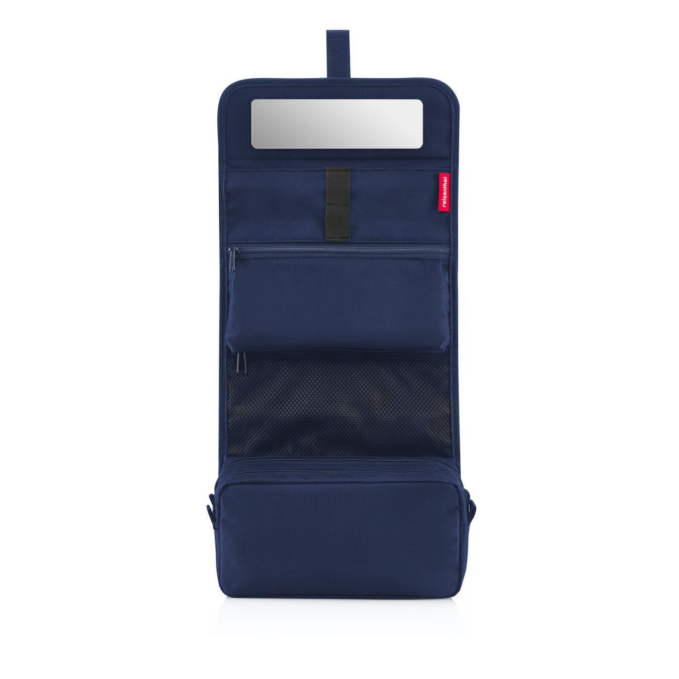 Kosmetická taška Wrapcosmetic navy_1