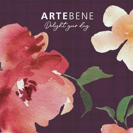 Obrázek pro kategorii Artebene