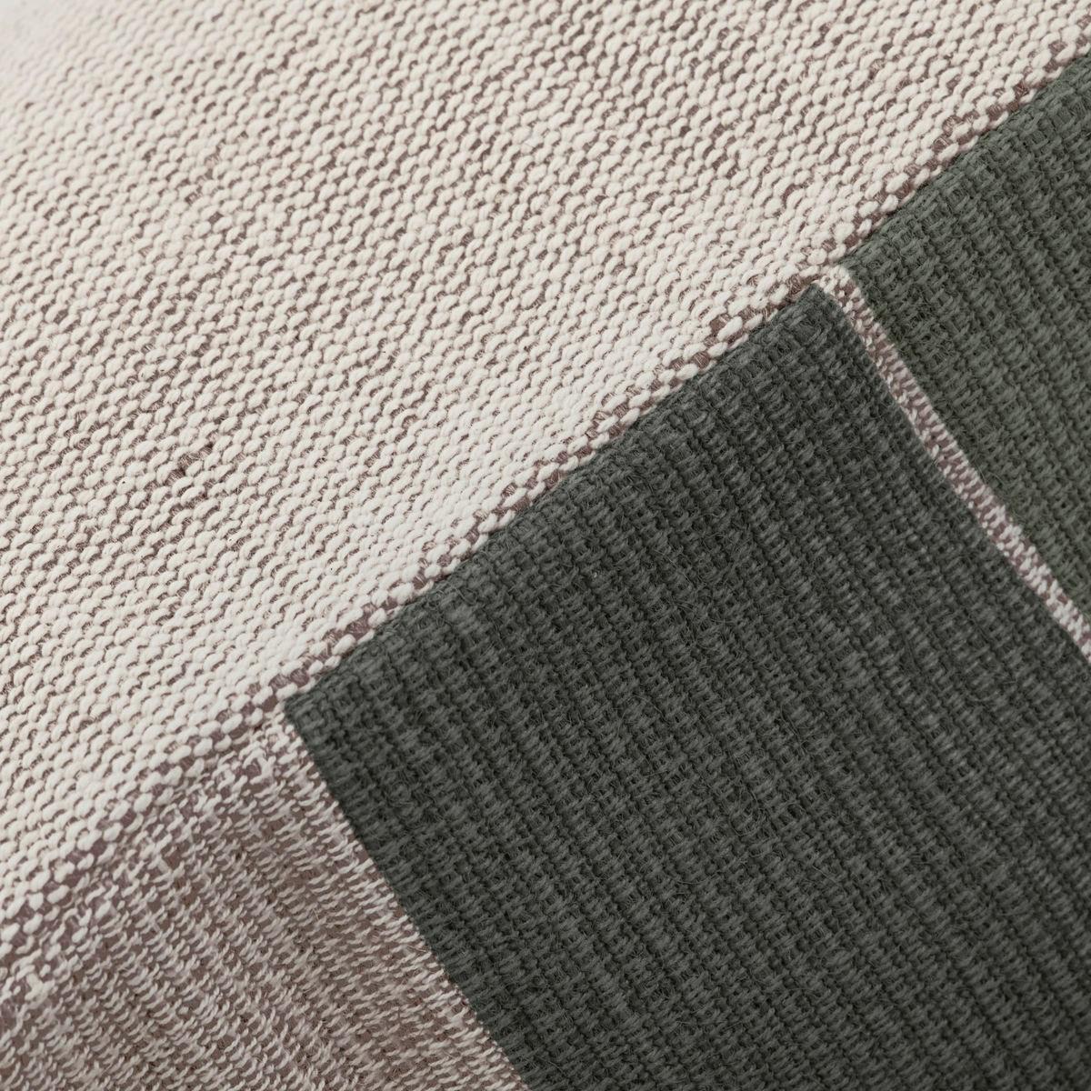 Povlak na polštář CANVA & PETE 50x50 cm_1