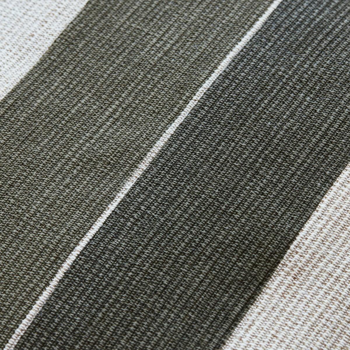 Povlak na polštář CANVA & PETE 50x50 cm_2