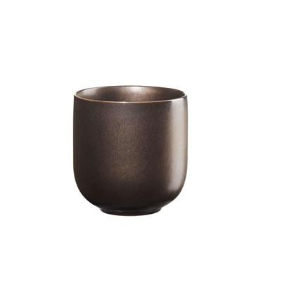 Šálek na čaj COPPA FERRO  SET/ 2 ks, 150 ml_0