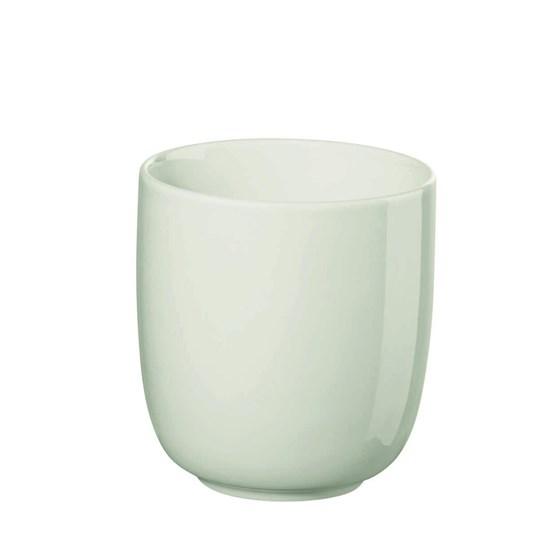 Šálek na čaj KOLIBRI 300 ml_0