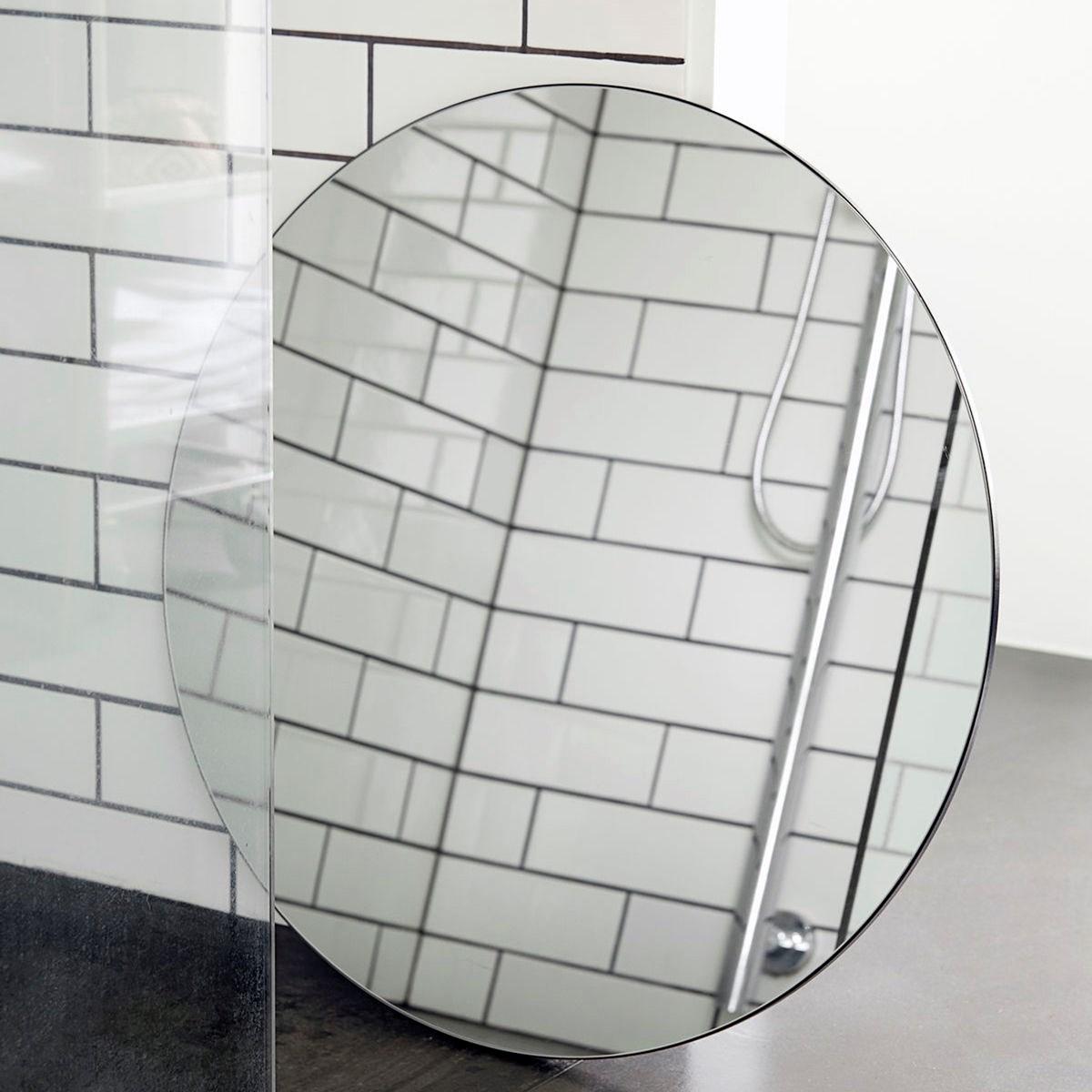 Zrcadlo WALL 80 cm kulaté_0